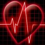 Здоровые зубы – здоровое сердце