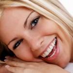 Выращивание зубов