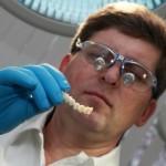 Выбор времени для посещения стоматолога