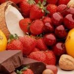 Правильная пища для здоровья зубов