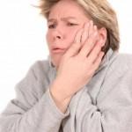 Снятие зубной болью в домашних условиях