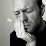 Зубная боль и её причины