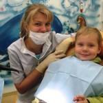 Использование наркоза в лечении зубов