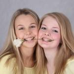 Детский прикус зубов и его исправление брекет-системой
