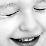 Протезирование молочных зубов